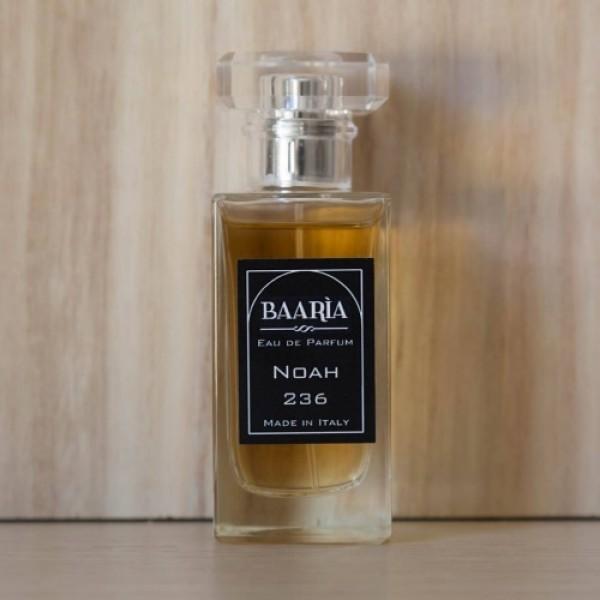 Noah- Eau de parfum