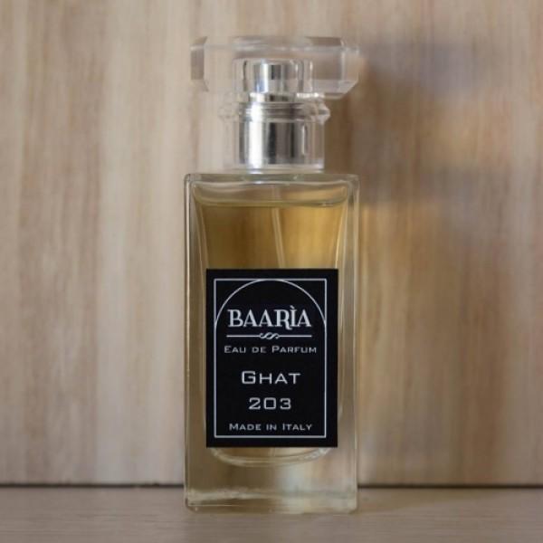 Ghat - Eau de parfum