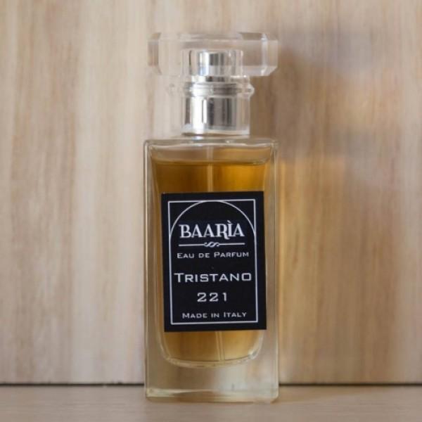 Jadid - Eau de parfum