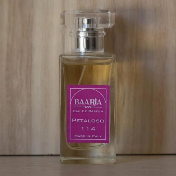 Petaloso - Eau de Parfum