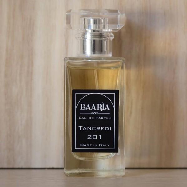 Tancredi - Eau de Parfum