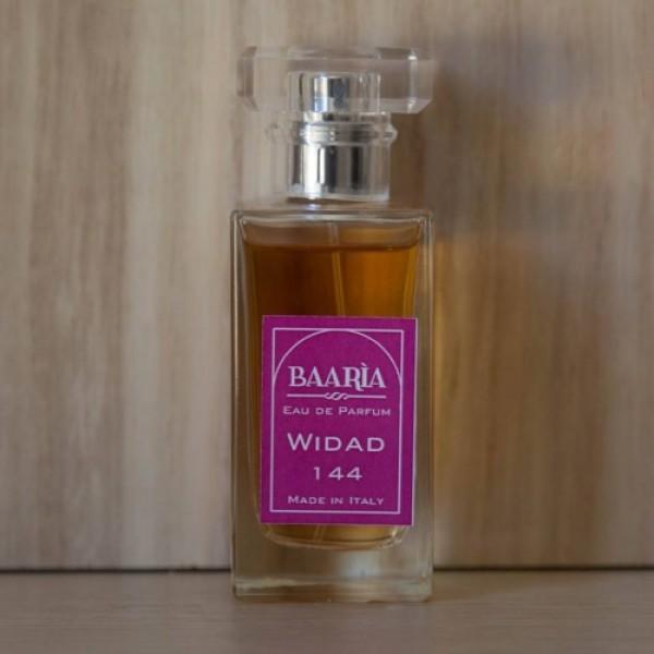 Widad - Eau de Parfum